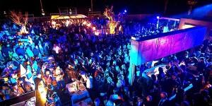 discoteca-notturna